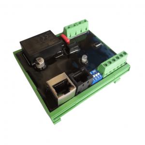 elgris Smart-Meter-PV