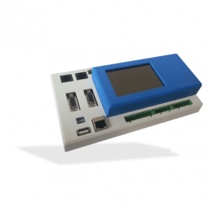 HYBRID-ADVANCED-controller-EMS